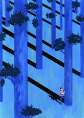 0512夜の森01fin