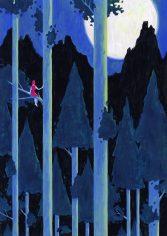 0517夜の森03fin