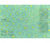 PD02_COVER-3_入稿OL