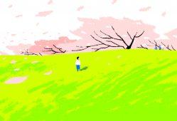 190318originalBig桜